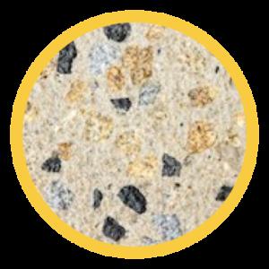 Beton pierre minerale expert beton decoratif