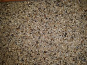 tapis pierre 1