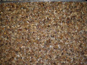 tapis pierre 2